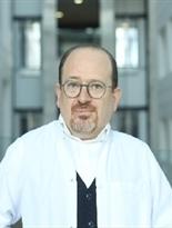 Uzm. Dr. Mehmet Arı