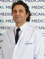 Prof. Dr. Mehmet Şenoğlu