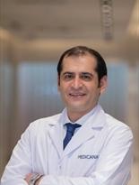 Op. Dr. Mehmet Uysal