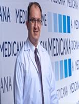 Prof. Dr. Özerk Okutan