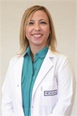 Doç. Dr. Meltem Baydar