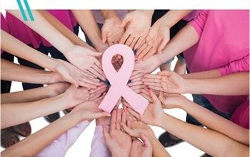 Meme Kanserinde Erken Tanıyla Kalbiniz de Korunabilir