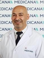 Doç. Dr. Özhan Merzuk Uçkun