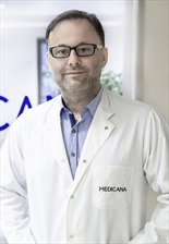 Prof. Dr. Mert Göl