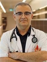 Uzm. Dr. Mesut Çolak