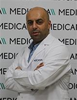 Prof. Dr. Murat Başaran