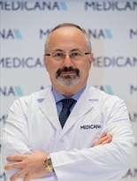 Op. Dr. Murat Şirin