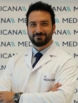 Prof. Dr. Murat Songu