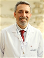 Prof. Dr. Murat Tuncer