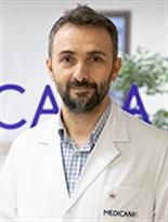 Doç. Dr. Murat Yalçın