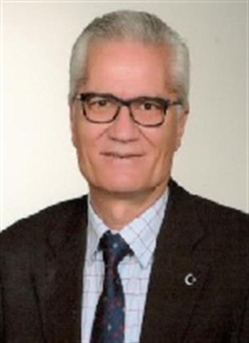 Uzm. Dr. Musa Ekin