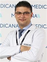 Op. Dr. Mustafa Hasdemir