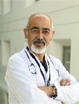 Uzm. Dr. Mustafa Kavurmacı