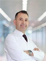 Prof. Dr. Mustafa Kerem