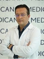 Op. Dr. Mustafa Koç
