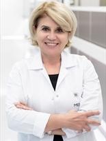 Uzm. Dr. Nadire Uyar