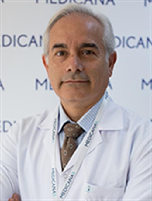 Uzm. Dr. Naser Can