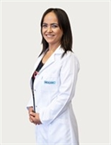 Op. Dr. Nazlı Tosun