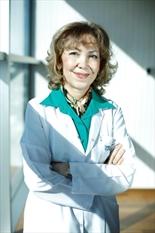 Prof. Dr. Nazlıhan Günal