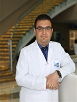 Op. Dr. Necati Özçimen
