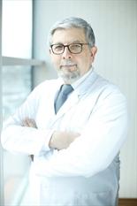Prof. Dr. Neyyir Tuncay Eren