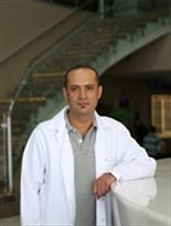 Uzm. Dr. Nihat Balcı