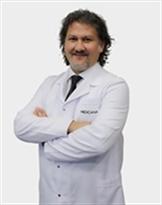 Op. Dr. Nurullah Burak Korkmaz