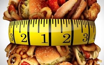 Obeziteden kurtulmak birçok hastalığın önüne geçiyor