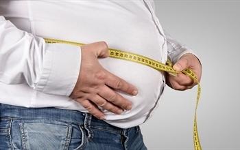 Uzmanı anlattı: Obeziteden kurtulmak birçok hastalığın önüne geçiyor