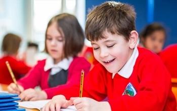Okullarda çocukların sağlığı için nelere dikkat edilmeli?