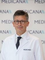 Prof. Dr. Ömer Yiğiner