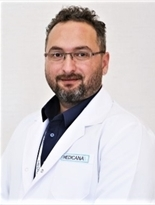 Op. Dr. Önder Kaplan