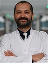 Op. Dr. Onur Aytan