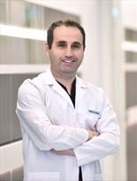 Op. Dr. Şenol Baş
