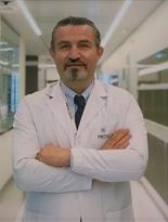 Op. Dr. Hüseyin Akyıldız