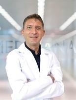 Op. Dr. Emre Boysan