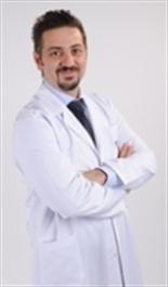 Op. Dr. Hüseyin Ulaş Çınar