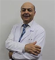 Dr. Öğr. Üyesi Mehmet Ferhat