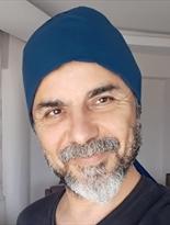 Op. Dr. İhsan Yıldız