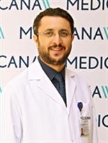 Op. Dr. Haldun Şan