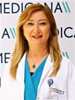 Op. Dr. Aysun Laçin