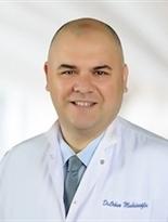Op. Dr. Orkun Muhsinoğlu