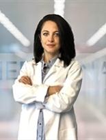 Op. Dr. Övsen Önay
