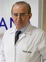 Op. Dr. Özcan Kalem