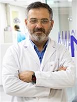 Doç. Dr. Özkan Sayan