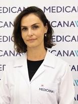 Uzm. Dr. Özlem Bora
