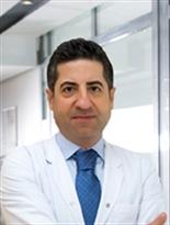 Prof. Dr. Peykan Türkçüoğlu