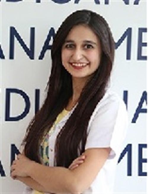 Dt. Pınar Altunbaş