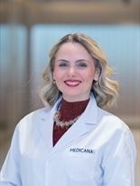 Uzm. Dr. Pınar Sarıyıldız