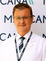 Prof. Dr. A.Bedri Özer